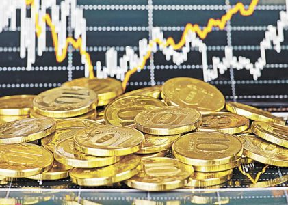 Можно ли заработать на фондовом рынке