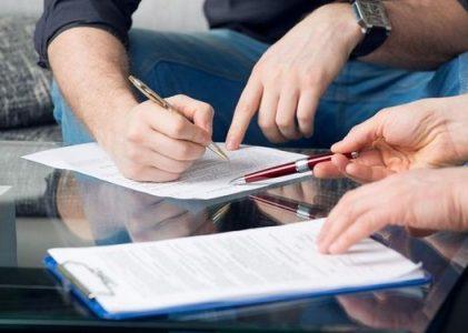 Проблемы, возникающие при купле-продаже недвижимости и как их избежать