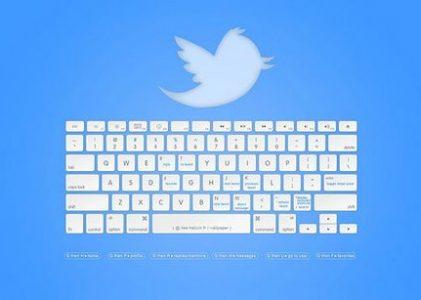 Размещение акций Twitter на бирже NYSE