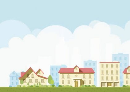 Рефинансирование инвестиций в недвижимость