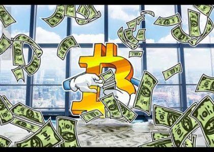 Так что это такое Bitcoin тренд?